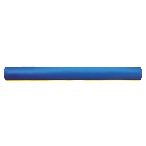 Dri Squeegee Replacement Roller
