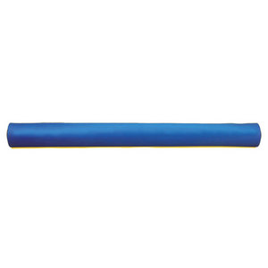 TOURNA DRI SQUEEGEE REPLACEMENT ROLLER