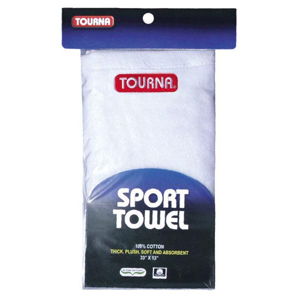 Tennis Sport Towel