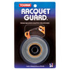 Tennis Racquet Guard Tape