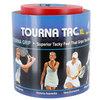 TOURNA Tourna Tac XL 30 Pack Black Tennis Overgrip