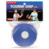 TOURNA Tourna Grip XXL 10 Pack Blue Tennis Overgrip