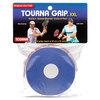 TOURNA Tourna Grip XXL 10 Pack Blue Tennis Overgrip