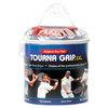 TOURNA Tourna Grip XXL 30 Pack Blue Tennis Overgrip