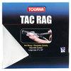 Tac Rag XL Tennis Rag