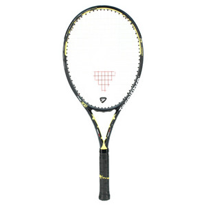 TECNIFIBRE 2012 TFLASH 300 SPEED FLEX DEMO RACQUET