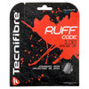 Ruff Code 16G Tennis String by TECNIFIBRE