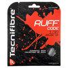 TECNIFIBRE Ruff Code 16G Tennis String