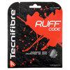 TECNIFIBRE Ruff Code 17G Tennis String