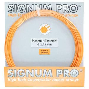 Hextreme 1.25 Tennis String