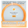 SIGNUM PRO Hextreme 1.25 Tennis String