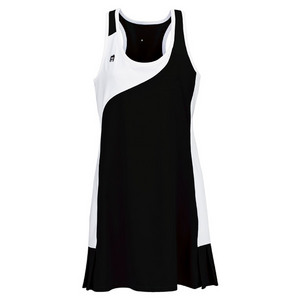 DUC Women`s Control Tennis Dress