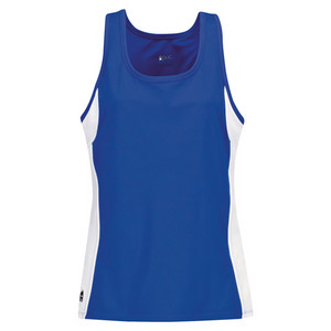 Women`s Force Tennis Racerback