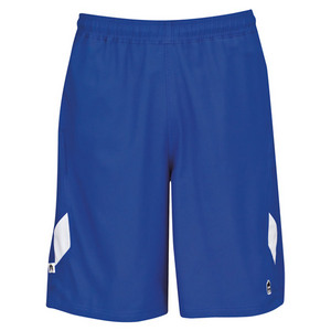 DUC Men`s Fierce Tennis Short