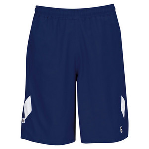 Men`s Fierce Tennis Short