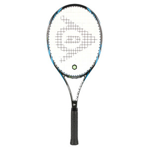 DUNLOP BIOMIMETIC 200 TOUR DEMO TENNIS RACQUET
