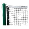 GAMMA Pro Polyester Headband Tennis Net