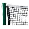 GAMMA Tuff Polyester Headband Tennis Net