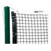 GAMMA Champ Vinyl Headband Tennis Net
