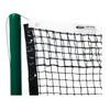 GAMMA Super Tuff Tapered Vinyl Tennis Net