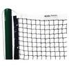 GAMMA Premium Vinyl Headband Tennis Net