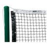 GAMMA Premium Polyester Headband Tennis Net