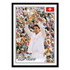 SPOTLIGHT TRIBUTE Roger Federer Card