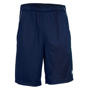 adidas MENS BASIC BERMUDA SHORT COLLEGIATE NAVY