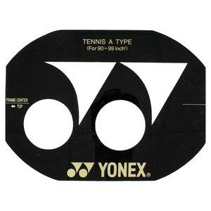 YONEX YONEX STENCIL CARD 90-99