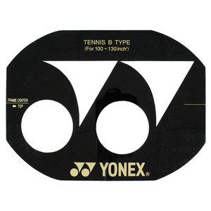 YONEX YONEX STENCIL CARD 100-130
