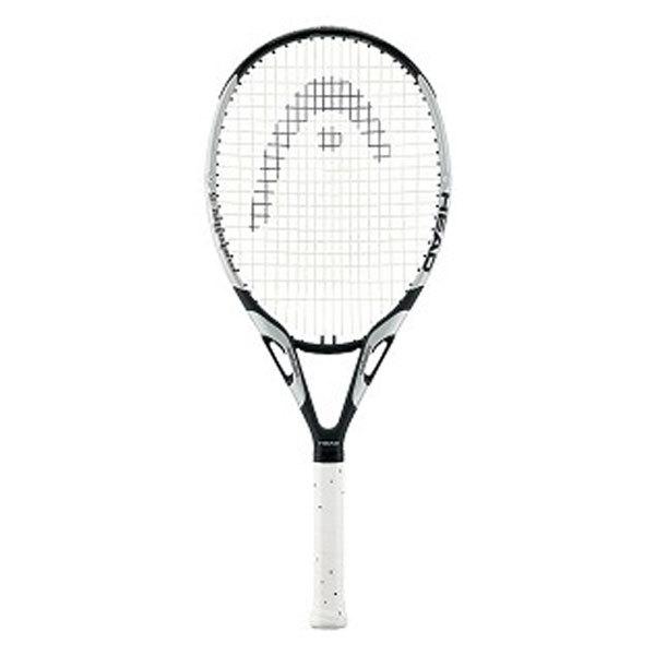 Metallix 6 Prestrung Tennis Racquets