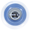 TOPSPIN CyberBlue 1.20MM/18G Reel Tennis String