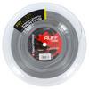 TECNIFIBRE Ruff Code 17G Reel Tennis String