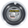 PRO SUPEX Black Fusion 1.19MM/18G Reel Tennis String