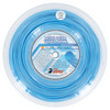 PRO SUPEX Ultra Spin 1.23MM/17G Reel Tennis String