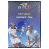 KULTUR 1995 US Open Graf Vs Seles Women`s Final