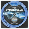 TOPSPIN CyberBlue 1.30MM/16G Tennis String