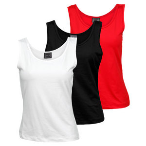 LBH TENNIS SCOOP TANK