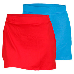 LBH TENNIS COURT SKIRT