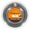 SIGNUM PRO Tornado 1.17 Reel Tennis String