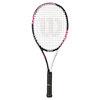 WILSON Blade Lite BLX Pink Tennis Racquet