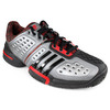 Men`s Barricade 6.0 Dragon Edition Tennis Shoes by ADIDAS