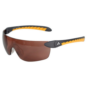 adidas SUPERNOVA PHANTOM/GOLD/WHITE SUNGLASSES