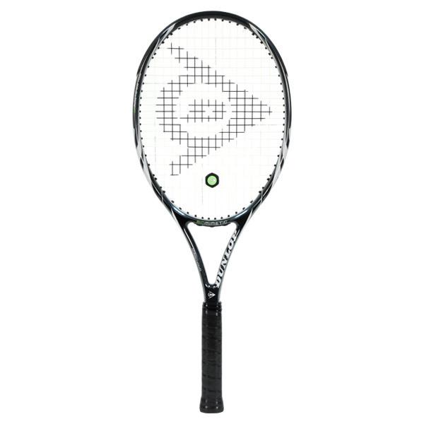 Biomimetic 600 Tour Tennis Racquet