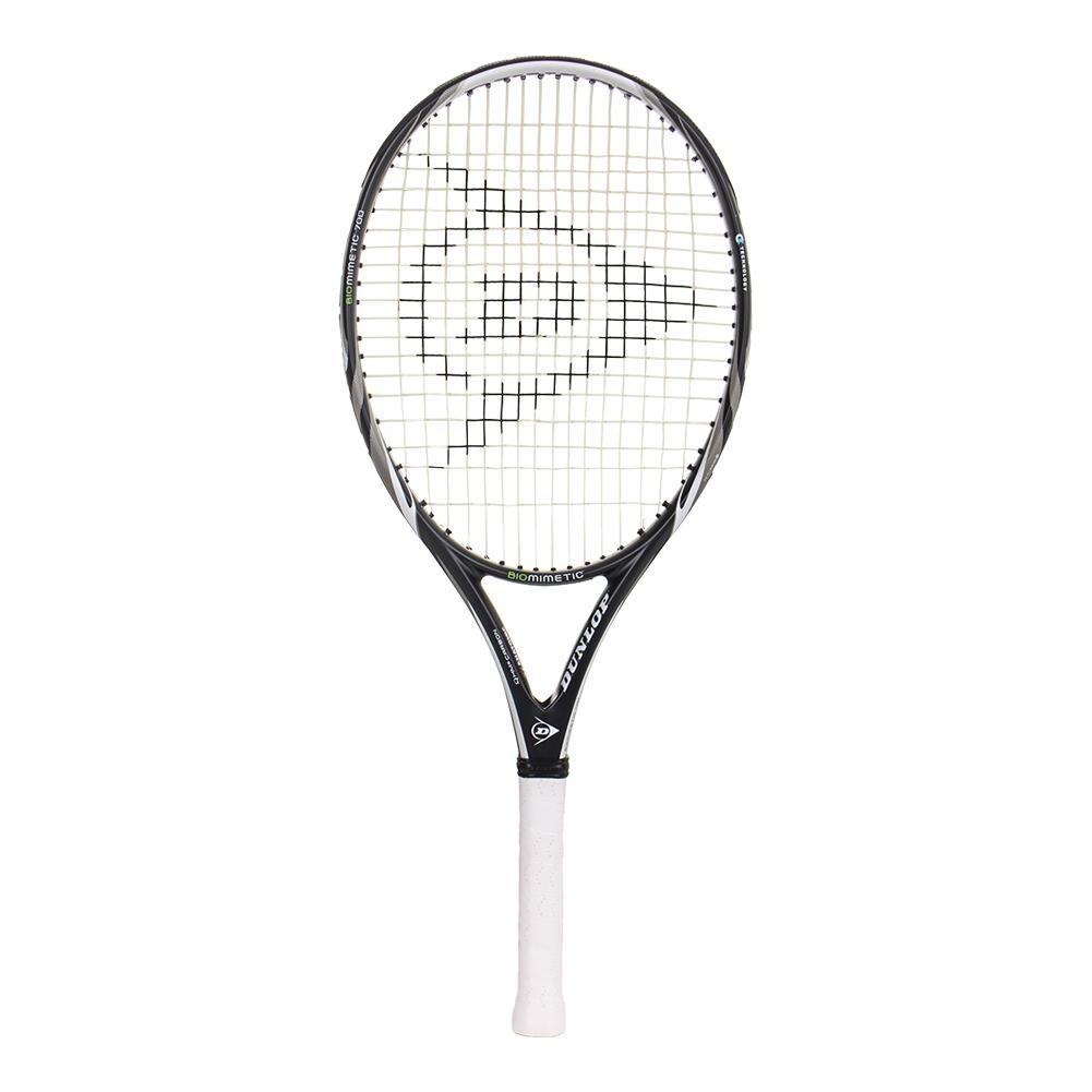 Biomimetic 700 Tennis Racquet