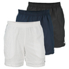 NIKE Men`s NET 7 Inch Woven Tennis Short