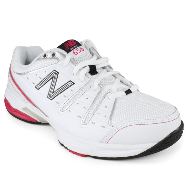 new balance tennis shoes for women