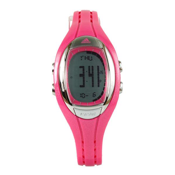Lahar Watch Pink