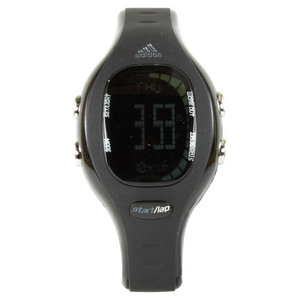 adidas NALOA WATCH BLACK