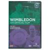 2011 Wimbledon Official Film